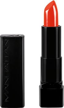 Manhattan All in One Lipstick - 470 Oh So Orange (4,5 g)