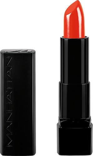 Manhattan All in One Lipstick - 470 Oh So Orange (4,5 g)