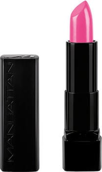 manhattan-all-in-one-lipstick-nr-740-45-g