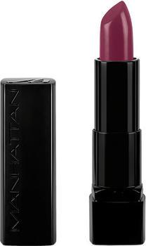 manhattan-all-in-one-lipstick-nr-970-45-g