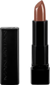 manhattan-all-in-one-lipstick-nr-320-45-g