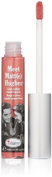 The Balm Meet Matt(e) Hughes Committed (7,4ml)