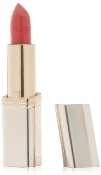 LOréal Paris Color Riche Lippenstift, 377 Perfect Red