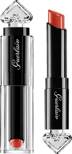 Guerlain La Petite Robe Noire Lipstick - 003 Red Heels (2,8g)