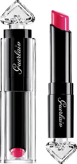 Guerlain La Petite Robe Noire Lipstick - 065 Neon Pumps (2,8g)