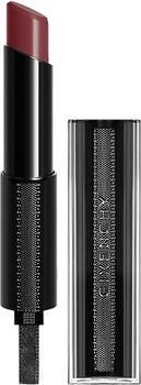 Givenchy Rouge Interdit Vinyl Lipstick - 15 Moka Renversant (3,5g)