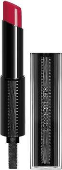 Givenchy Rouge Interdit Vinyl Lipstick - 10 Rouge Provocant (3,5g)