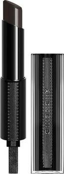 Givenchy Rouge Interdit Vinyl Lipstick - 16 Noir Révélateur (3,5g)