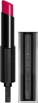 Givenchy Rouge Interdit Vinyl Lipstick - 07 Fuchsia Illicite (3,5g)