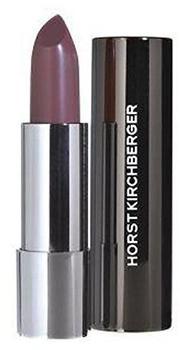 Horst Kirchberger Rich Attitude Lipstick 31
