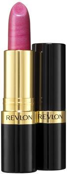 revlon-super-lustrous-lippenstift-424-amethyst-shell-42g