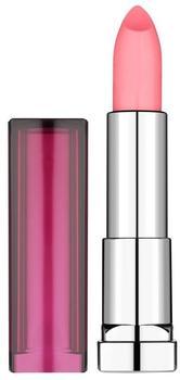 Maybelline Color Sensational Blushed Nudes Lipstick - 117 Tip Top Tule (4,4g)