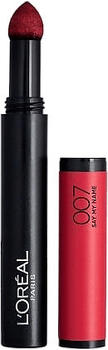 loreal-paris-indefectible-lippenstift-x3-matte-say-my-name-1er-pack-1-x-1-g