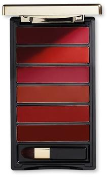 loreal-paris-l-oreal-paris-color-riche-la-palette-lip-1er-pack-1-x-0007-kg