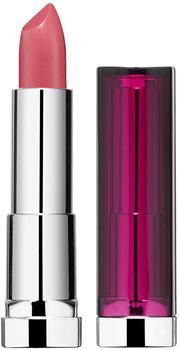 Maybelline Color Sensational Blushed Nudes Lipstick - 137 Sunset Blush (4,4g)