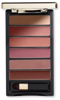 loreal-paris-l-oreal-paris-color-riche-la-palette-lip-nude-frauen-nude-nude-feuchtigkeitsspendend