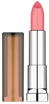 Maybelline Color Sensational Blushed Nudes Lipstick - 157 More To Adore (4,4g)