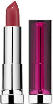Maybelline Color Sensational Blushed Nudes Lipstick - 407 Lust Affair (4,4g)