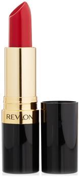 revlon-super-lustrous-lipstick-028-cherry-blossom