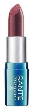 sante-lipstick-no-09-cherry