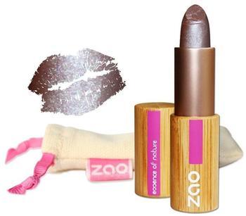 zao-essence-of-nature-zao-406-burgundy-bamboo-pearly-lipstick-lippenstift-35-g
