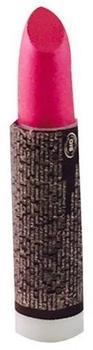 zao-essence-of-nature-zao-403-fushia-refill-pearly-lipstick-lippenstift-35-g