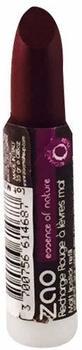 zao-essence-of-nature-zao-468-plum-refill-matt-lipstick-lippenstift-35-g