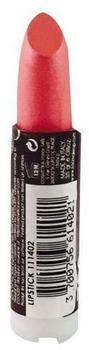 zao-essence-of-nature-zao-402-refill-pearly-lipstick-lippenstift-35-g