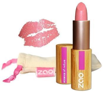 zao-essence-of-nature-zao-402-bamboo-pearly-lipstick-lippenstift-35-g