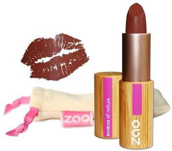 zao-essence-of-nature-zao-466-chocolate-bamboo-matt-lipstick-lippenstift-35-g