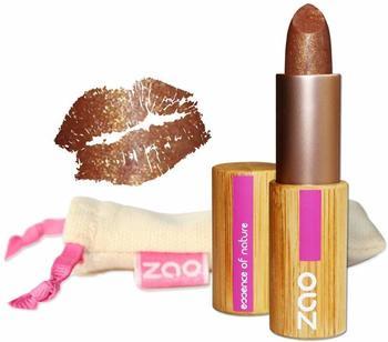 zao-essence-of-nature-zao-405en-brown-bamboo-pearly-lipstick-lippenstift-35-g