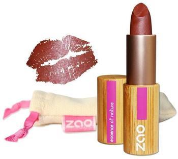 zao-essence-of-nature-zao-404-brown-bamboo-pearly-lipstick-lippenstift-35-g