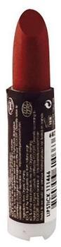 zao-essence-of-nature-zao-466-chocolate-refill-matt-lipstick-lippenstift-35-g