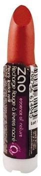 zao-essence-of-nature-zao-404-brown-refill-pearly-lipstick-lippenstift-35-g