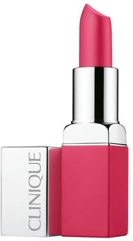 clinique-lippen-pop-matte-lip-colour-primer-05-graffiti-pop-5-39g