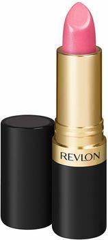 revlon-super-lustrous-lipstick-450-gentlemen-prefer
