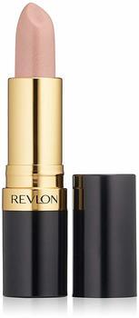 revlon-super-lustrous-lipstick-430-soft-rose-1er-pack-1-x-4-g