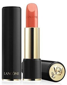 lancome-orange-sacree-absolu-rouge-cremig-nr-66-4-20-ml