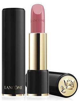 Lancôme LAbsolu Rouge Cremig Lippenstift 4.2 ml