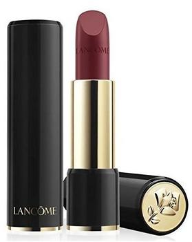 Lancôme L' Absolu Rouge Matte Lipstick - 397 Berry Noir (4,2ml)