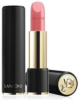 Lancôme L'Absolu Rouge Cream Lipstick - 361 Effortless Chic (4,2ml)