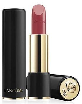 Lancôme Rouge Cremig Lippenstift 4.2 ml