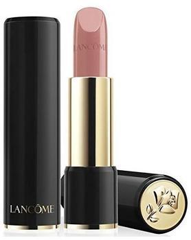Lancôme L'Absolu Rouge Cream Lipstick - 250 Beige Mirage (4,2ml)