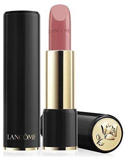 Lancôme L' Absolu Rouge Sheer Lipstick - 264 Peut-Être (4,2ml)