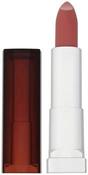 maybelline-color-sensational-lippenstift-620-brown