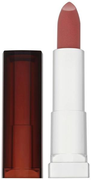 Maybelline Color Sensational Lipstick 620 Pink Brown (4,4 g)