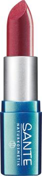 sante-lipstick-soft-no22-4-5g