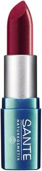 sante-lipstick-raspberry-no24-4-5g