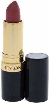 revlon-super-lustrous-lipstick-blushing-mauve-460-015-ounce-by-revlon