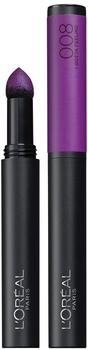 loreal-paris-indefectible-matte-lippenstift-nr-8-gotta-feeling